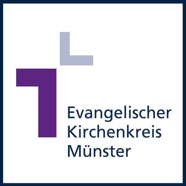 Referenz evangelischer Kirchenkreis Wilhelm Niestrath mit XtraProjekt Architektur