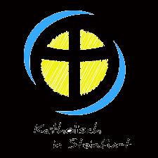 Wilhelm Niestrath Architektur Katholische Kirchengemeinde Steinfurt