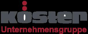 XtraProjekt Wilhelm Niestrath Köster
