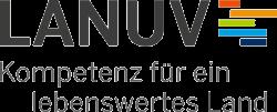 XtraProjekt Münster