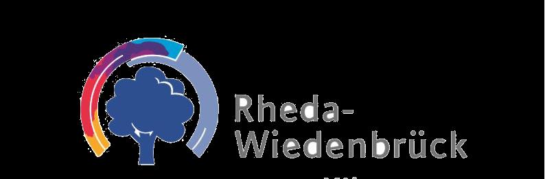 Rheda Wiedenbrück XtraProjekt Referenzen