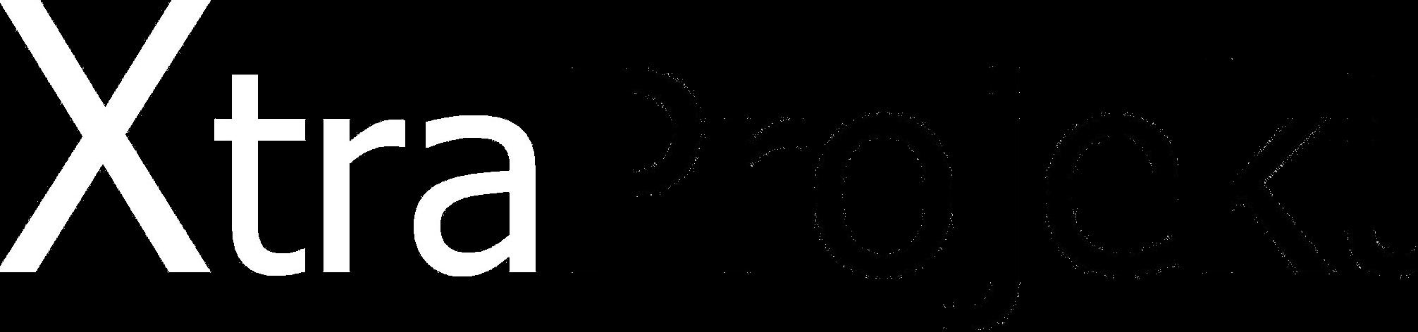 XtraProjekt Münster Wilhelm Niestrath Logo