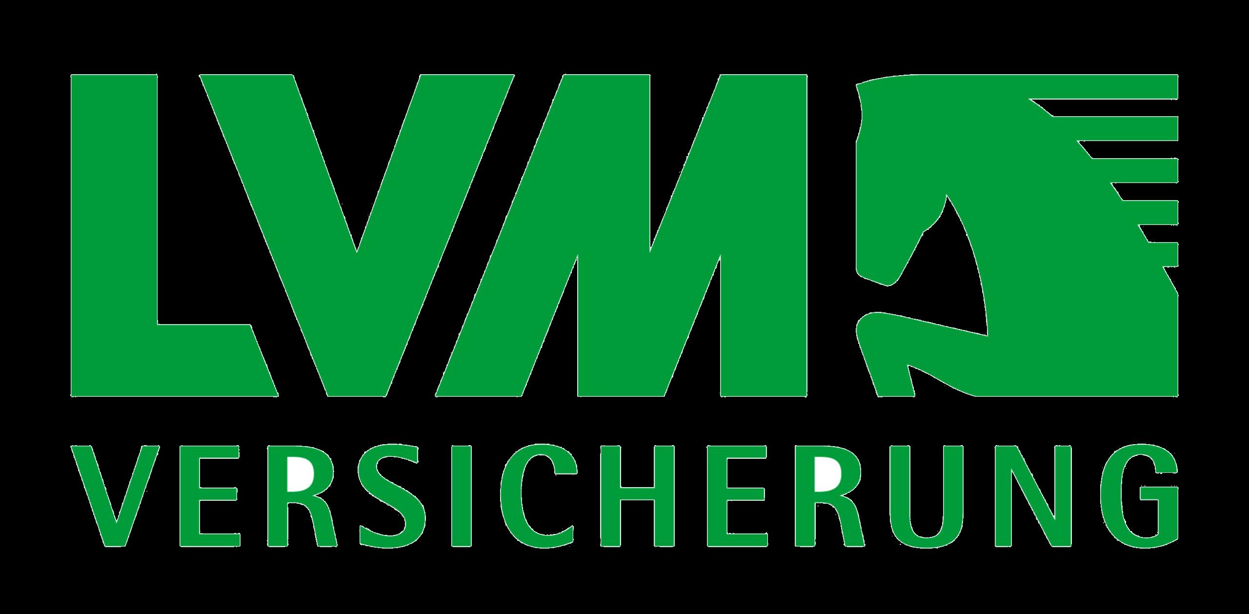 Wilhelm Niestrath Referenzen LVM Versicherung Münster XtraProjekt
